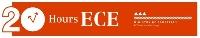 20 free ece-659-58