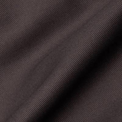Tailor Made by Gorgi Duvet Cover: Charcoal King Single