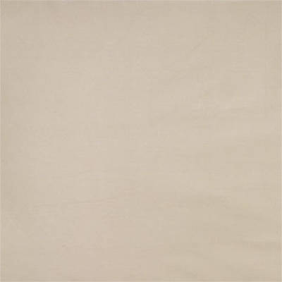 Gorgi Latte Drill Bed Wrap/Valance - Single