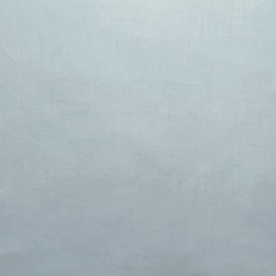 Gorgi 100% Linen Bed Wrap/Valance - Oasis