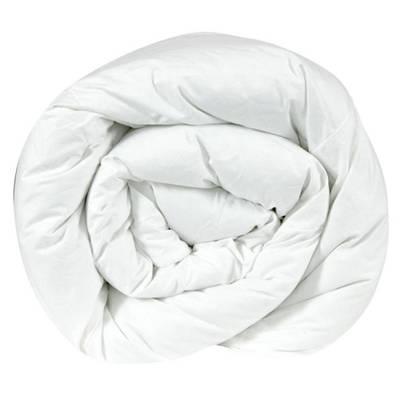 Wool Duvet Inner by Moemoe: Cot