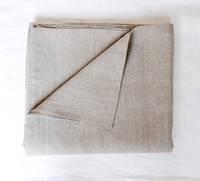100% Linen Table Runner
