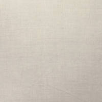 Gorgi 100% Linen Bed Wrap/Valance - Sand