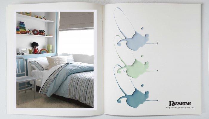 Gorgi_Resene_Boys_Girls_Turquoise_bedroom_copy.jpg