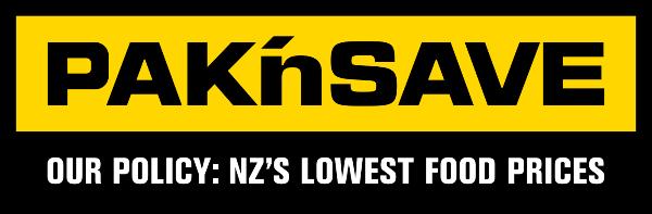 PaknSave NewHeader Logo-481