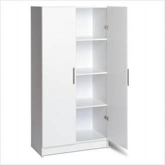Double Door storage cupboard