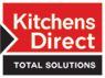 KITCHENDIRECT-Logo-200520-Web