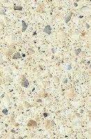 Formica Bench Top Amaretto Stone