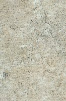 Formica Bench Top Concrete Stone
