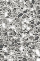 Formica Bench Top Flint Crystal