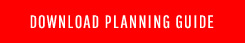 download planning guide