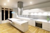 you will love this designer kitchen