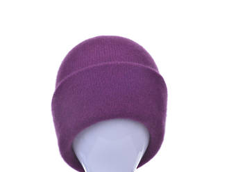 PMS Double Thickness Beanie