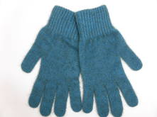 Original Gloves - Large
