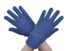 Triple Pack PMS Gloves