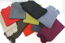 Original Double Thickness Scarf
