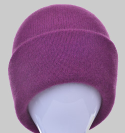 new-beanie-featured