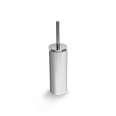 July/Viteo Toilet Brush Holder