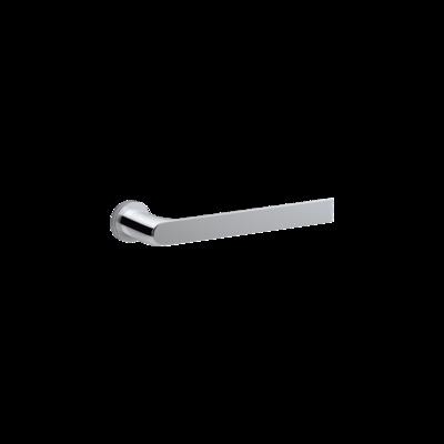 Avid Towel Ring Polished Chrome