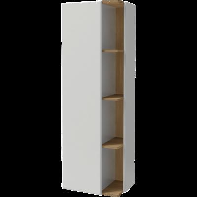 Terrace Column Glossy White