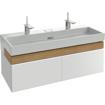 Terrace Vanity 1200mm Single Bowl