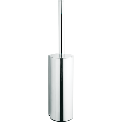 Singulier Toilet Brush