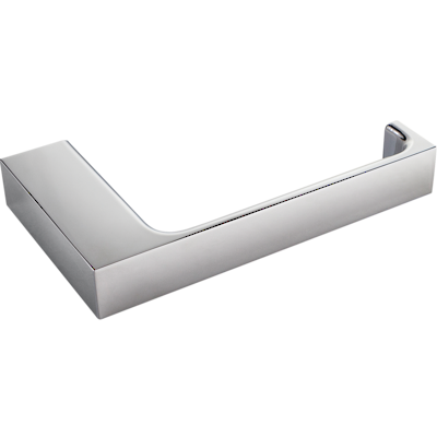 Strayt Horizontal Toilet Tissue Holder