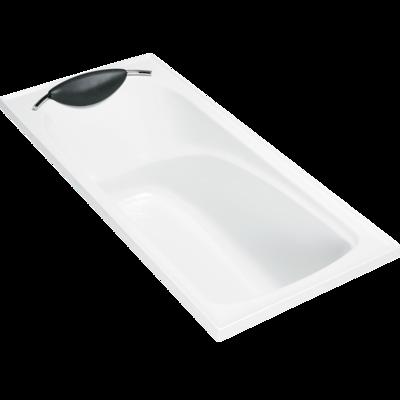 Regatta 1800mm Drop-In Bath