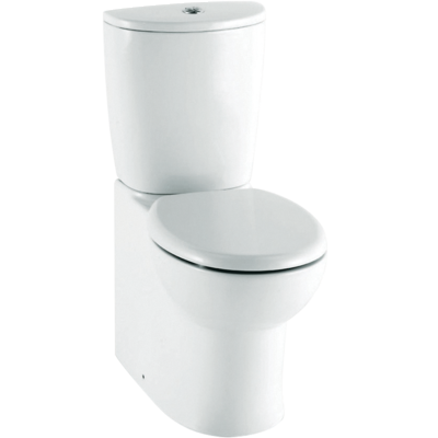 Opiaz Toilet Back To Wall Toilet Suite