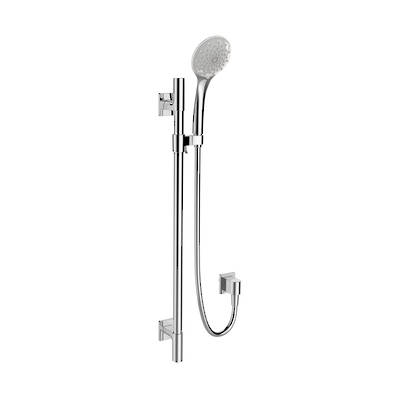 Renew Slide Shower - Organic