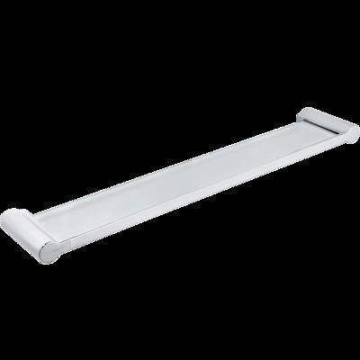 Singulier Glass Shelf
