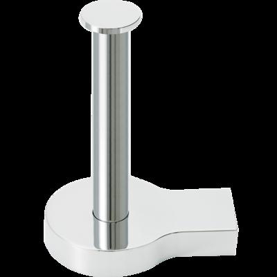 Singulier Vertical Toilet Tissue Holder