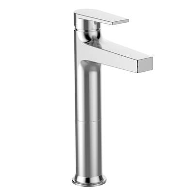 Taut Tall Basin Mixer