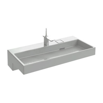 Terrace Vanity Top 1000mm