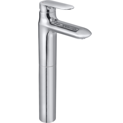 Kumin Tall Basin Mixer