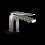 Avid Basin Mixer Titanium