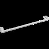 Strayt Towel Bar (457mm)