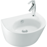Ove Handwash Basin