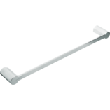 Singulier Towel Bar (610mm)
