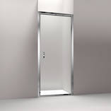 Torsion Inswing Alcove Door 1000mm Right Hand