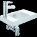 Reach Handwash Basin 400mm