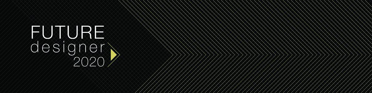Future-Designer-awards-2020-header-04