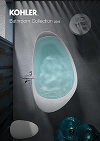 KOHLER NZ Catalogue Apr19 eBook Updated