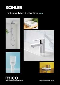 KOHLER NZ MicoExclusives A5 8pg Apr18 eBook