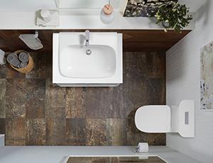 KOHLER NZ Website Tile 300x230 ModernLife Jun19 01-1