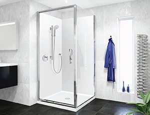 KOHLER NZ Website Tile 300x230 Torsion Jun19 01 (002)