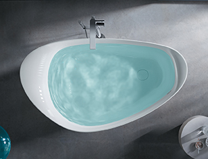 KOHLER NZ Website Tile 300x230 VeilBath Jun19 01 (002)