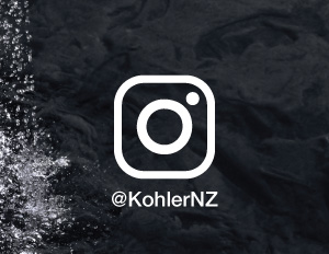 Kohler-instagram-website (002)