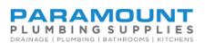 ParamountPlumbing Logo-180