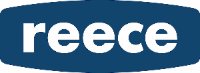Reece-Logo-copy-710-437